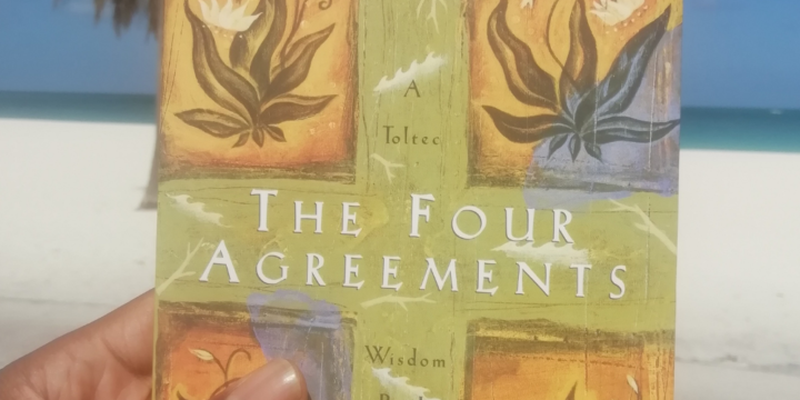 urbanjurist the four agreements